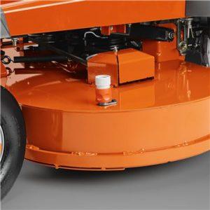 Yt42dxls Husqvarna Tractor Dave S Lawn Amp Garden