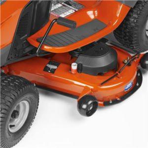 Yth22v46 Husqvarna Tractor Dave S Lawn Amp Garden